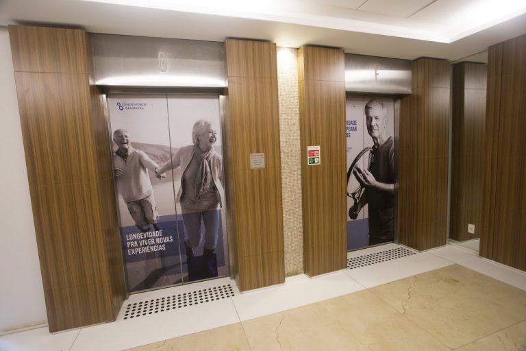 GzT31598.JPG     Longevidade Saudavel, recebimento da nova sede em Barueri