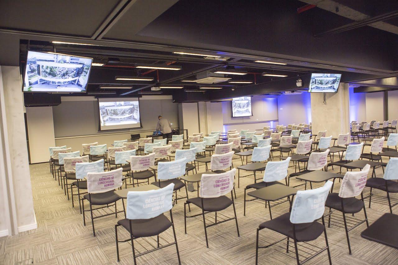 GzT31751.JPG     Longevidade Saudavel coquetel de inauguração da nova sede em Alfa Ville